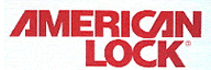 Americal lock logo