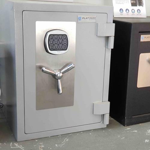Safe Locksmith - safe locksmith Edmonds
