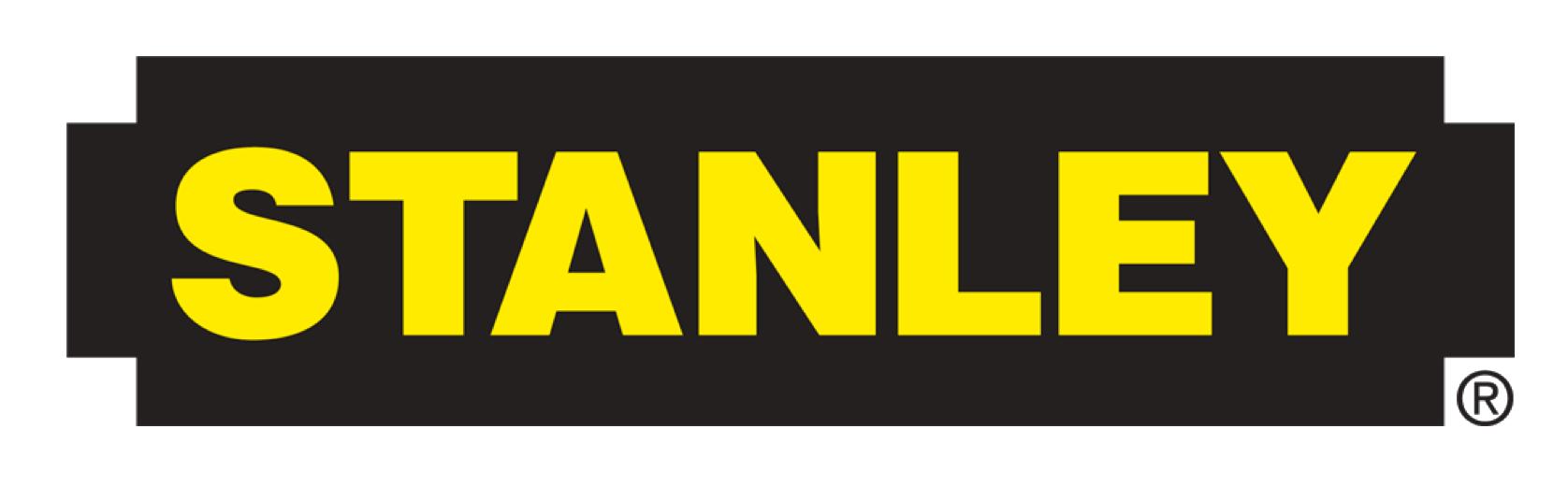 stanley-logo-1